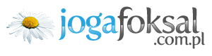 Zadbaj o zdrowie - http://jogafoksal.com.pl/